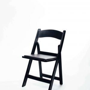 Black-Americana-Chair