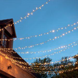 fairy_lights
