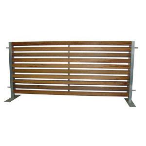 fencing-300x225