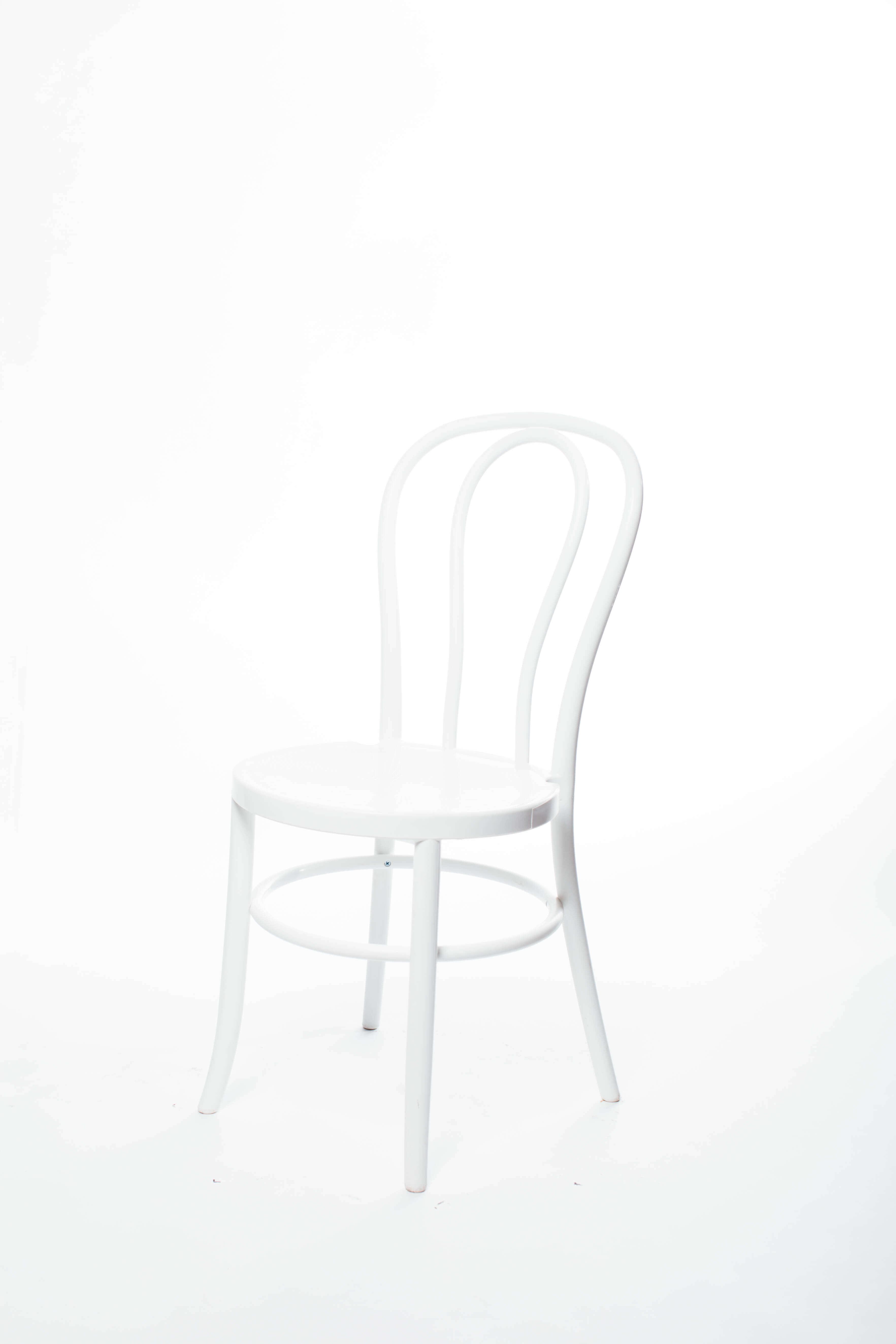 white bent