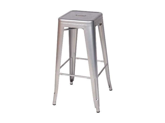 Tolix bar stool hire melbourne furniture open air